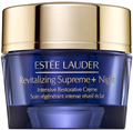 Estée Lauder Revitalizing Supreme + Night Creme