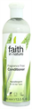 Faith In Nature Illatmentes Kondicionáló
