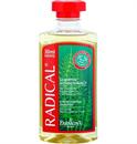 farmona-herbal-radical-hajerosito-sampons9-png