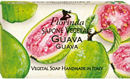 florinda-szappan-tropical-fragrance---guavas9-png