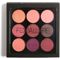 Focallure 9 Colors Eyeshadow Palette
