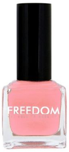 Freedom Makeup Pro Impact Nails Körömlakk