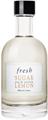 fresh Sugar Lemon EDP
