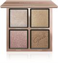 ga-de-everglow-metallic-palette-limitalts9-png