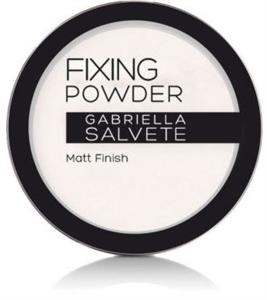 Gabriella Salvete Fixing Powder
