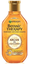 garnier-botanic-therapy-argan-oil-camelia-sampons9-png