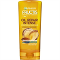 Garnier Fructis Oil Repair Intense Hajerősítő Balzsam