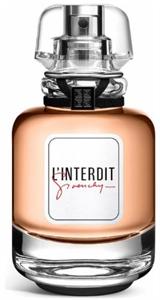 Givenchy L'interdit Edition Millésime EDP