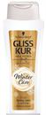 gliss-kur-winter-care-hajsampons9-png