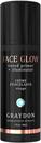 graydon-skincare-face-glow-szinezett-hidratalo-primers9-png