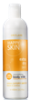 Oriflame Happy Skin Testápoló Extra Száraz Bőrre