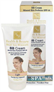 health-beauty-bb-krem-spf-30s-png