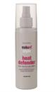 heat-defender-hovedo-hajsimito-spray-hajvasalashoz-jpg