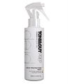 Toni & Guy Heat Protection Mist