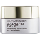 helena-rubinstein-collagenist-v-lift-eye-cares-jpg