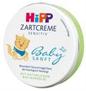 hipp-zartcreme-sensitiv-babysanft-babakrems9-png