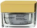 Ialugen Sublime Care Regeneráló Anti-Aging Arckrém