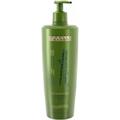 Imperity Organic Midollo Di Bamboo Hair Shampoo