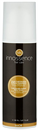 innossence-hair-care-instant-shine-szerums9-png