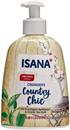 isana-country-chic-folyekony-szappans9-png