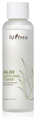 Isntree Aloe Soothing Toner