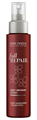 John Frieda Full Repair Light Infusion Spray