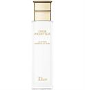 kep-dior-prestige-la-lotion-essence-de-roses9-png