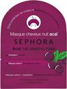 kep-sephora-acai-hair-sleeping-masks9-png