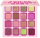 kylie-cosmetics-you-are-so-money-babys9-png