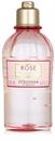 l-occitane-rozsa-tusfurdo-gels9-png