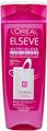 L'Oreal Paris Elseve Nutri-Gloss Luminizer Sampon Fakó Hajra