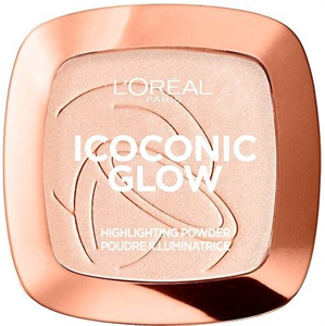 L'Oréal Paris Wake Up & Glow Icoconic Glow Highlighter