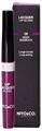 NIYO&CO. Lacquer Lip Gloss
