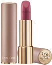 lancome-l-absolu-rouge-intimattes9-png