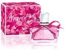 lanvin-marry-me-confettis-edt-png