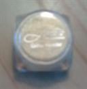lora-glitter-powder-png