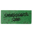 Lush Smuggler's Soul Fürdőlap