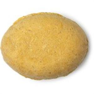 Lush The Golden Cap Préselt Kondicionáló