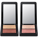 mac-nutcracker-sweet-sweet-copper-face-compact1s-jpg