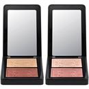 mac-nutcracker-sweet-sweet-copper-face-compact1s-jpg
