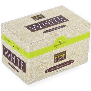 Macadamia Natural Oil White Szőkítő Por