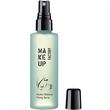 Make Up Factory Hydro Balance Fixing Spray