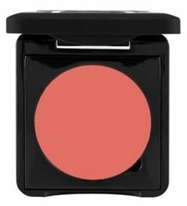Make-Up Studio Blusher In Box