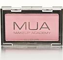 makeup-academy1-png