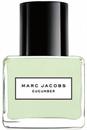 marc-jacobs-cucumber-splash-edts9-png
