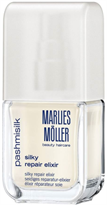 Marlies Möller Pashmisilk Repair Elixir Haarserum
