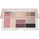maybelline-the-city-kits-pink-edge-eye-cheek-palettas9-png