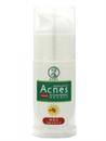 mentholatum-acnes-oil-control-medicated-moisturizer-spf15-png
