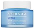 Missha Super Aqua Ice Tear Krém