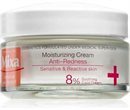 Mixa Moisturizing Cream Anti-Redness